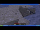 Mineccraft:Мышиные бега 1 часть Что делать!