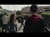На зов скорби / Les Revenants Сезон 1 Серия 4