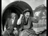 Деловые люди (1962): Вождь краснокожих – Никогда не разговаривайте с неизвестными!