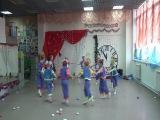 2013.12.29 ЧАСИКИ Новогодний утренник в 15.00 (1)